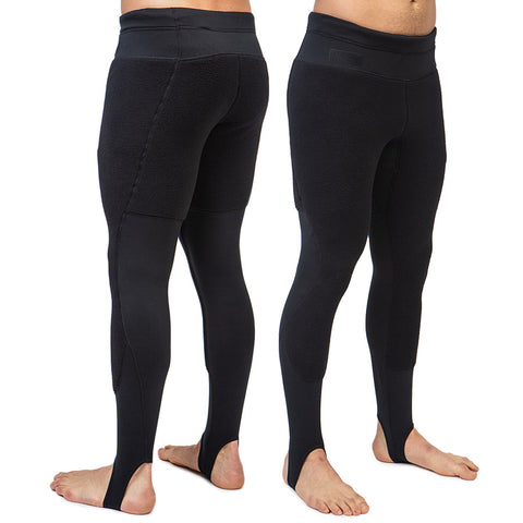 Fourth Element X-Core Leggings, Fourth Element - New England Dive