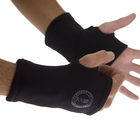 Fourth Element Xerotherm Wrist Warmers, Fourth Element - New England Dive