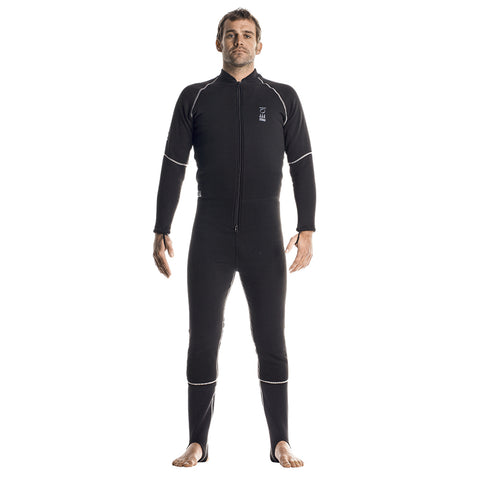 Fourth Element Arctic One Piece Suit Unisex, Fourth Element - New England Dive