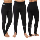 Fourth Element Arctic Leggings, Fourth Element - New England Dive