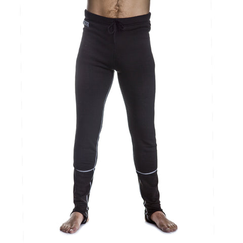 Fourth Element Arctic Leggings Men's