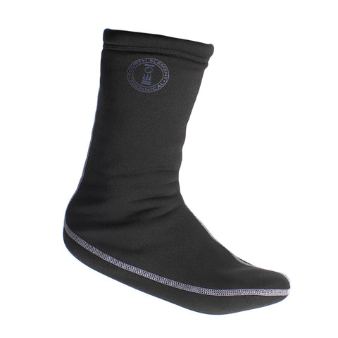 Fourth Element Arctic Socks, Fourth Element - New England Dive