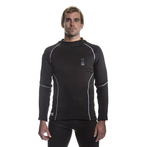 Fourth Element Arctic Top Men's, Fourth Element - New England Dive