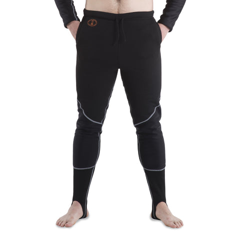 Fourth Element Arctic Expedition Leggings Men's, Fourth Element - New England Dive