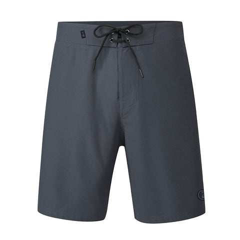 Fourth Element MENS ZAMBEZI BOARD SHORTS SLATE BLUE