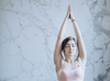 How to Find Your Ideal Balance With 2 Simple Yoga Poses