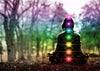 This Soothing Guided Meditation Instantly Clears Your Chakras - Try It!