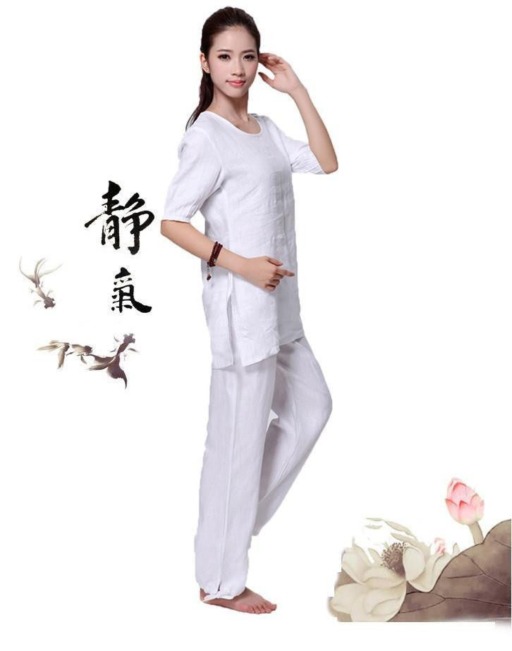 cotton buddhist personals Browse online buddhist personals for a chance of finding a girl that has the same spiritual and religious beliefs come online and find your perfect woman, buddhist personals.