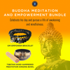 Buddha Meditation and Empowerment Bundle