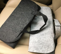 Back Seat Car Organizer Accessories