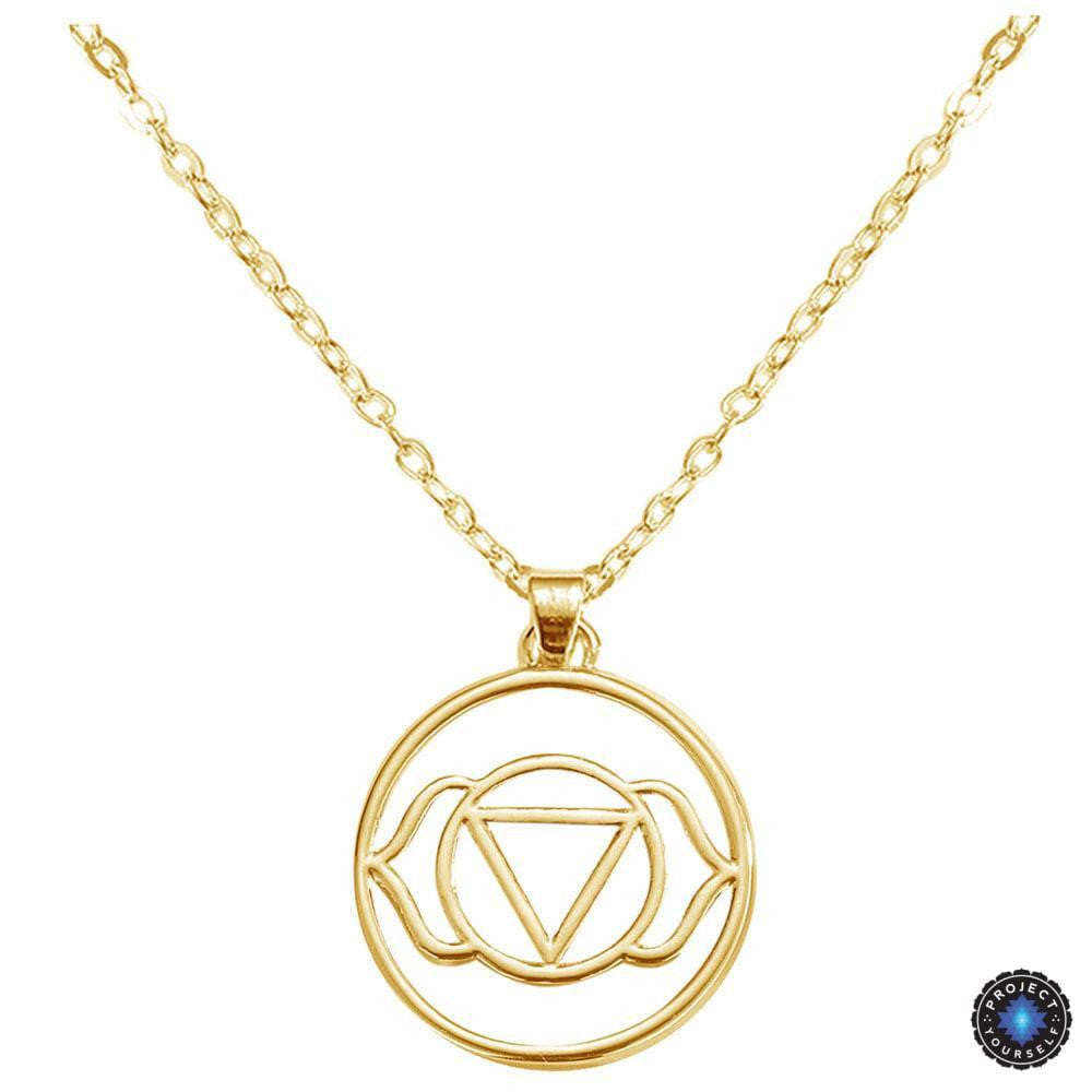 bio necklaces magnetic healthy power nano pendant scalar quantum balance star powerful tianyitechnology energy chain from necklace seven product