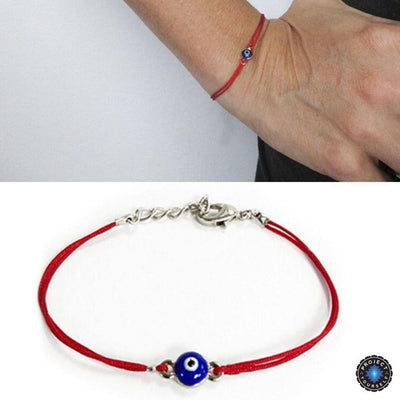 Evil Eye Protection Bracelet Evil Eye Jewelry
