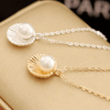 Gift Of The Sea Pearl Necklace Necklace
