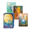 High Quality Tarot Cards with Colorful Box Good Tarot Deck Tarot Cards