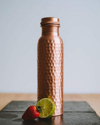 Ayurvedic Copper Water Purifier