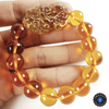 Natural Citrine Pi Xiu Wealth Bracelet Bracelet