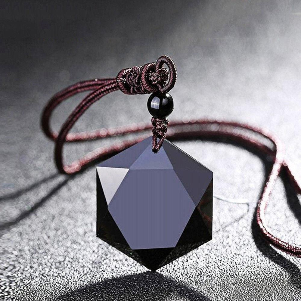 heart pendants natural charcoal style necklace pendant co lots of products necklaces with pink love depot naturalnecklacepinkheart