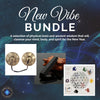 New Vibe Bundle