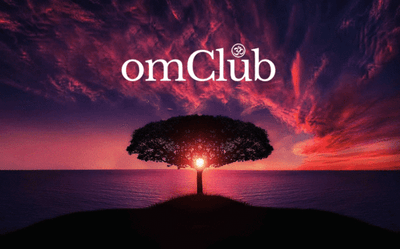 omClub 12 Month Subscription  Auto renew