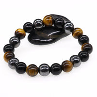 Power of 3 Protection Bracelet Bracelet