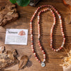 Love and Attraction 108 Mala