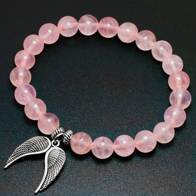 Angel Love Bracelet