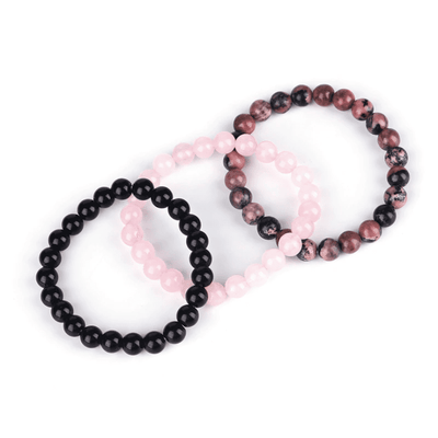 Pure Love Bracelet Set Bracelet