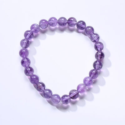 inch making crystal for pc jewelry beads chain designer