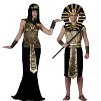 Royal Egyptian Costumes Costume