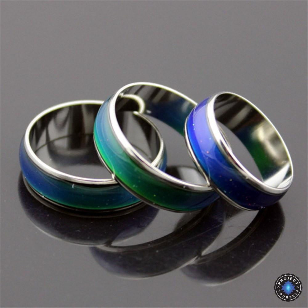 band inlay products steel ring with unique blue the rings wedding tungsten carbide spo