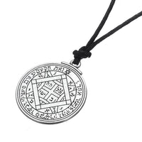 Ultimate Love Talisman Key of Solomon: Fourth and Fifth