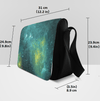 Universe Messenger Bag Messenger Bags (1628)