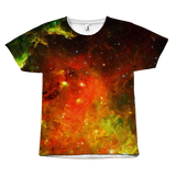 Star Gaze Shirt