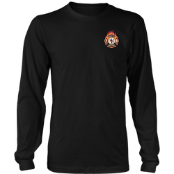 Home Front FD - Official Shirt