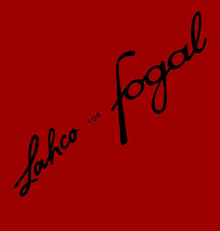 Lahco for Fogal