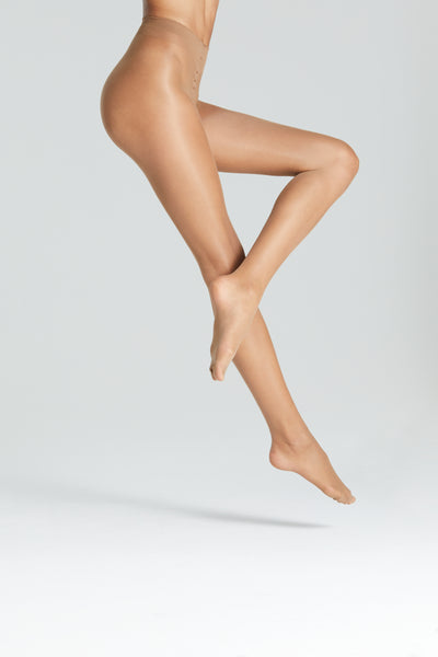 b7cc6d29c2e49 Tights – Fogal