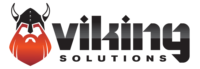 Viking Solutions