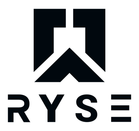 RYSE UP Supplements