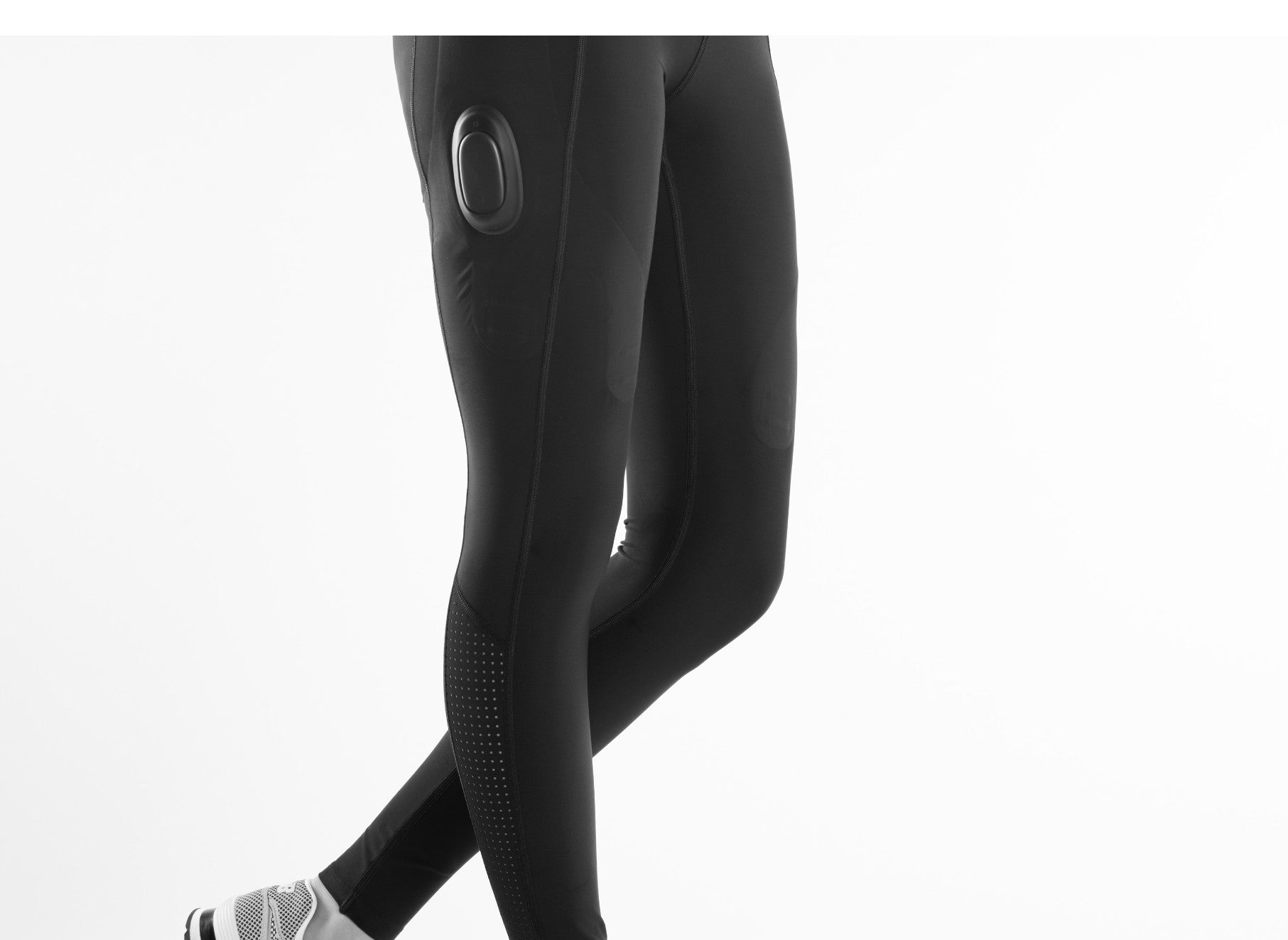WOMEN'S 2.0 LEGGINGS