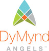 DyMynd Angels