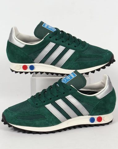 42a271937072df Of Of 20 Shoes Best Top Adidas Time All All All R4OxA