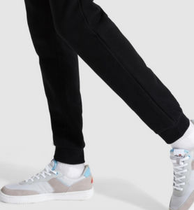 Ellesse - Ovest Sweatpants in Black