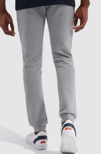Ellesse - Ovest Sweatpants in Grey