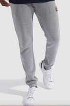 Load image into Gallery viewer, Ellesse - Ovest Sweatpants in Grey
