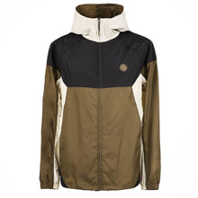 Load image into Gallery viewer, Pretty Green - Zipthrough Hooded Jacket
