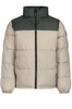 Weekend Offender - Rodriguez Jacket in Stone