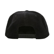 VICE HAT (BLACK/WHITE)