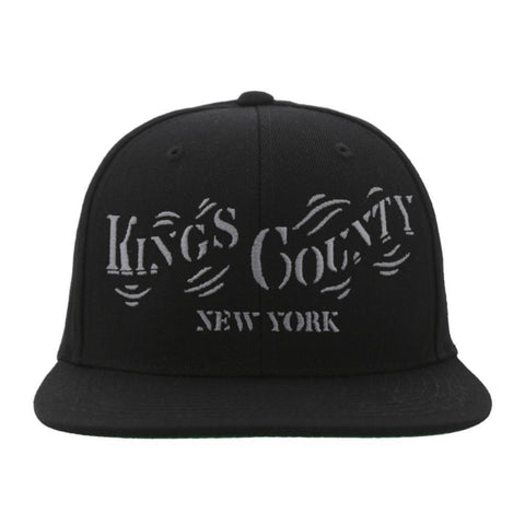 THE CONEY ISLAND HAT