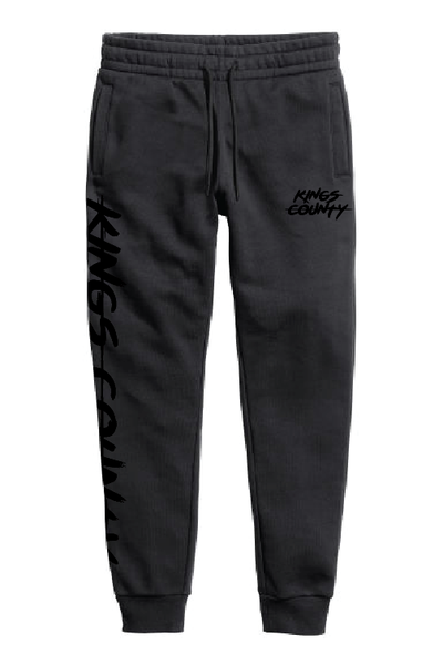 King Big Sweatpants