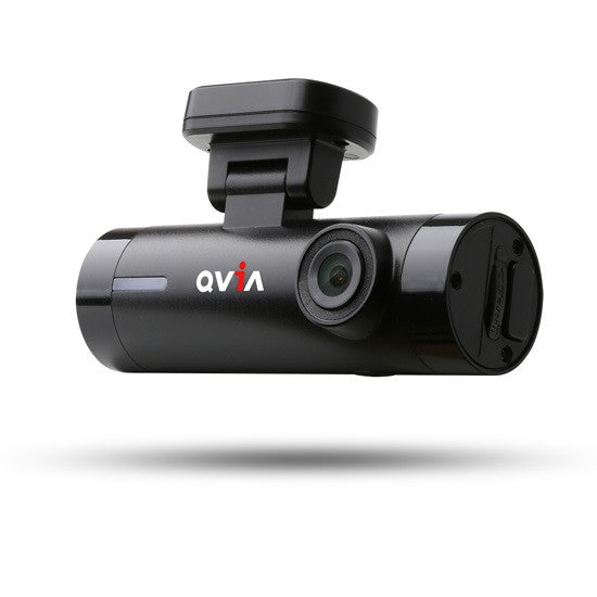 dr32 1080p hd car dash camera